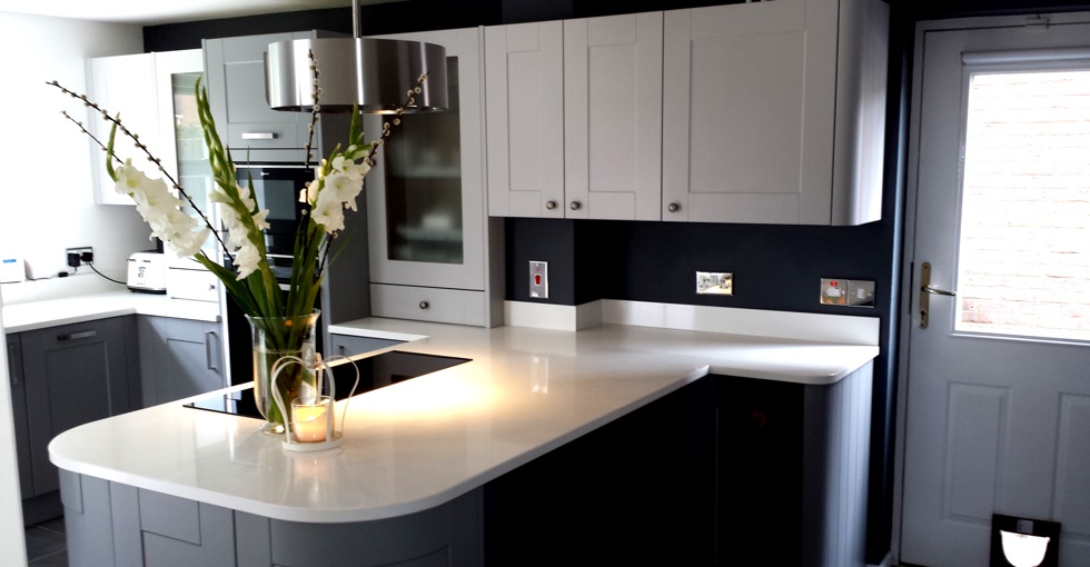 kitchen fitter maidstone  kitchen design  installations in kent,Amazing Kitchens Uk,Kitchen cabinets